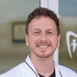 Jarett-Hulse-dentist