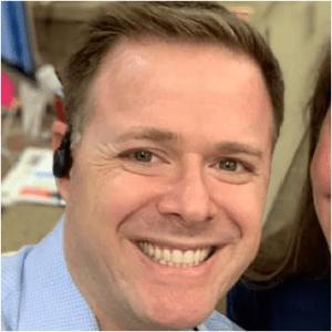 Jason-Kaplan-dentist