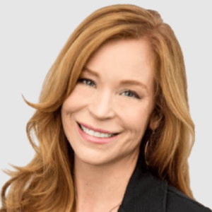 Jeannie-Moody-dentist