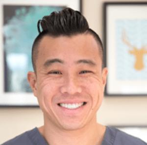 Jeff-Nguyen-dentist