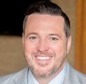Jeremy-Wade-Chance-dentist