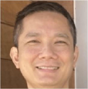 Jimmy-Nguyen-dentist
