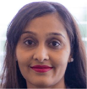 Jinal-Patel-dentist