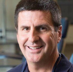 John-Clinebell-dentist