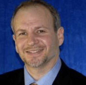 Jonathan-Dubin-dentist