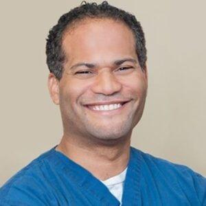 Jose-Brigman-dentist