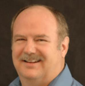 Keith-Brewster-dentist