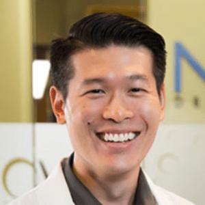 Kenneth-Hsieh-dentist