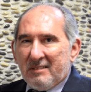 Kenneth-Lepow-dentist
