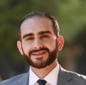 Khalid-Sadeddin-dentist