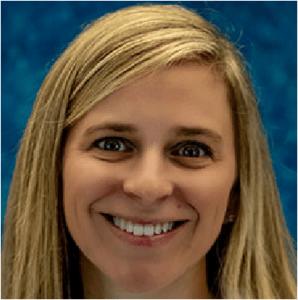 Kristin-Huber-dentist