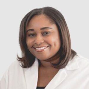 LaWanda-Rhodes-dentist