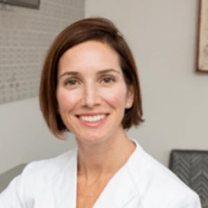 Lauren-Abes-dentist