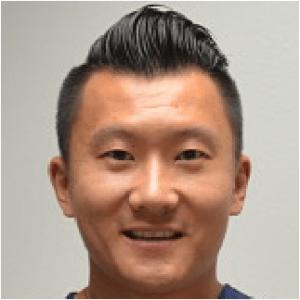 Lawrence-Wong-dentist