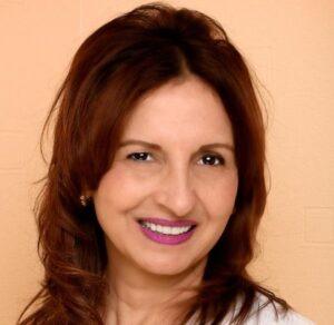 Leila-Ann-Suki-dentist