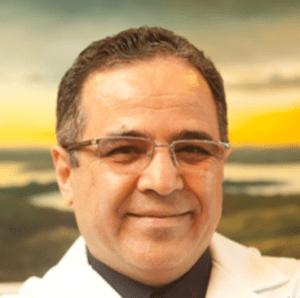Leo-Eliezer-dentist