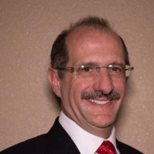 Louis-Orsatti-dentist