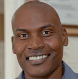 Lyndon-Naipaul-dentist
