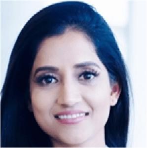 Mahima-Gupta-dentist