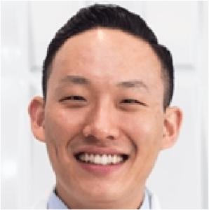 Martin-Pak-dentist