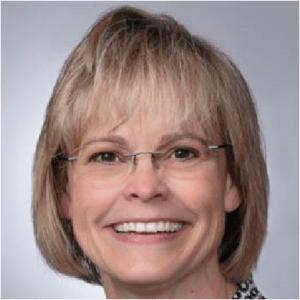 Mary-Becher-dentist