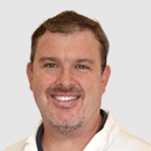 Matthew-Henehan-dentist