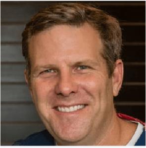 Matthew-Horne-dentist