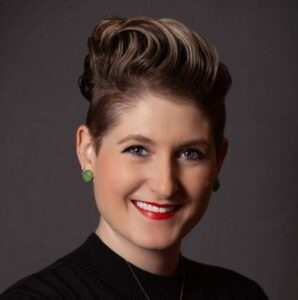 Megan-Mobley-dentist