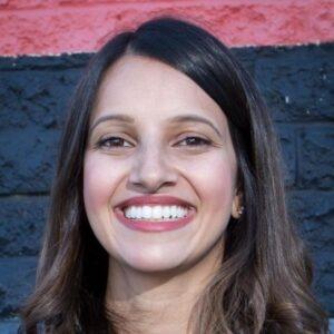 Megha-Bassi-dentist