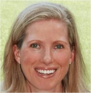 Meridith-Long-dentist