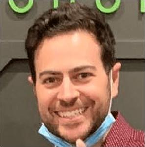 Moshe-Green-dentist
