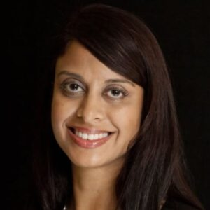 Neela-Patel-dentist