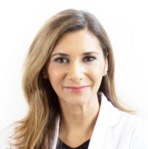 Negar-Eslami-dentist