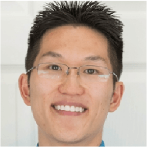 Nelson-Wu-dentist