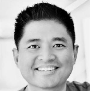 Nelson-Yang-dentist