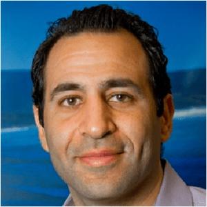 Omar-Fetouh-dentist