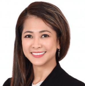 Phuong-Le-dentist