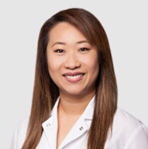 Qian-Liu-dentist