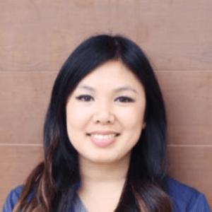 Quyen-Nguyen-dentist