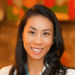 Rachel-Nguyen-dentist