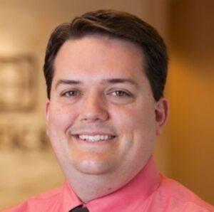 Richard-Hulme-dentist