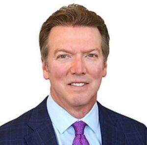 Rick-Miller-dentist