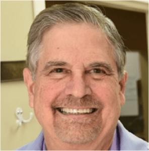 Robert-McLean-dentist
