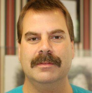 Roger-Wilson-dentist