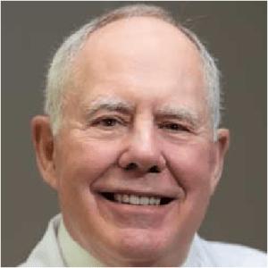 Ronald-Rhea-dentist