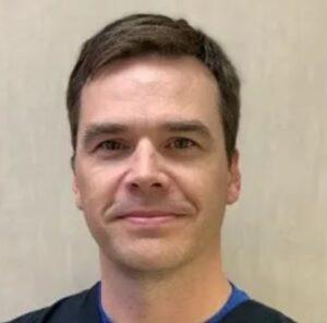 Ryan-Kennedy-dentist