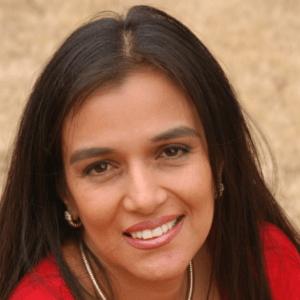 Sandra-Vargas-dentist
