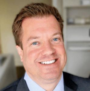 Scott-Veal-dentist