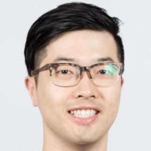 Shaun-Kim-dentist
