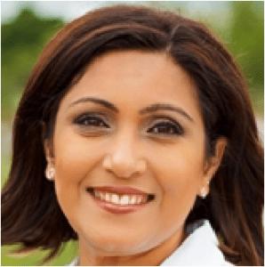 Shivani-Shah-dentist